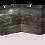 Thumbnail: CTHULHU : Écran de Jeu - Le Pacte d'Innsmouth