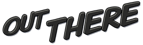 logo-OUT-THERE-alarrache.png