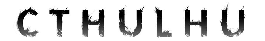 Cthulhu_logo-alarrache.png