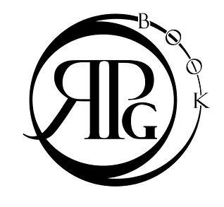 logo-rpg-book-ok.jpg