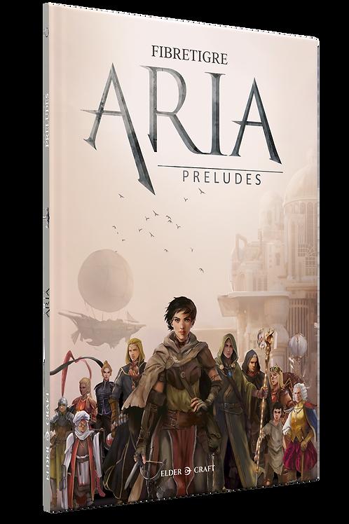 ARIA : [ PdF ] - Préludes