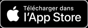 badge-app-store-300x95.png