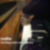 radio (single on bandcamp)