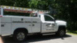 garage door services massachusetts