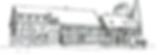 Logo_Schwarz_weiß.png