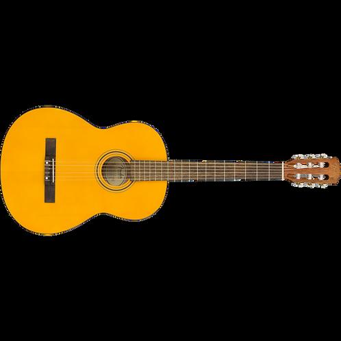 Fender ESC-105 4/4 Size Classical Guitar