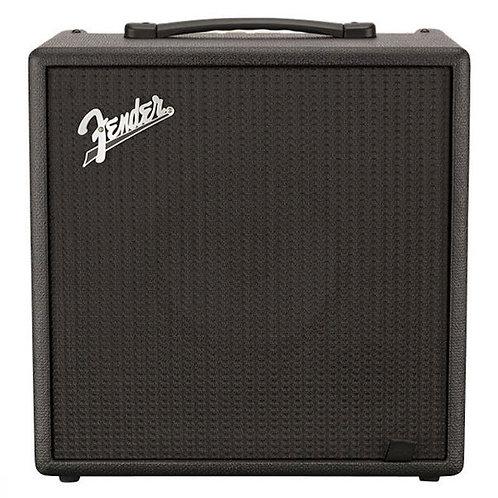 Fender Rumble LT-25 Bass Amplifier