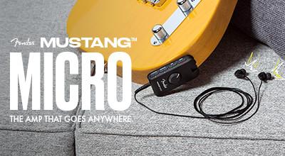Fender_MustangMicro_RetailerSocialPost_Twitter_400x220.jpg