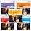 Thumbnail: D'Addario 80/20 Bronze Acoustic Guitar Strings