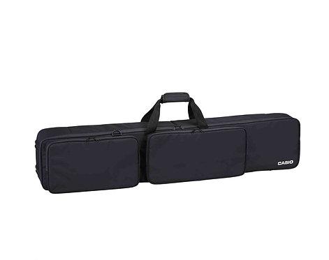CASIO SC-800P – DIGITAL PIANO TRANSPORT BAG (SC800P)