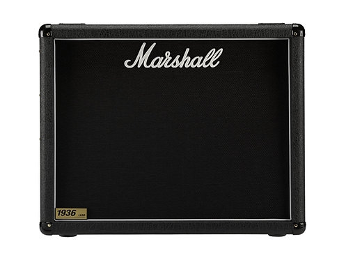 MARSHALL 1936 CAB EXTENSION CABINET 150W 2X12