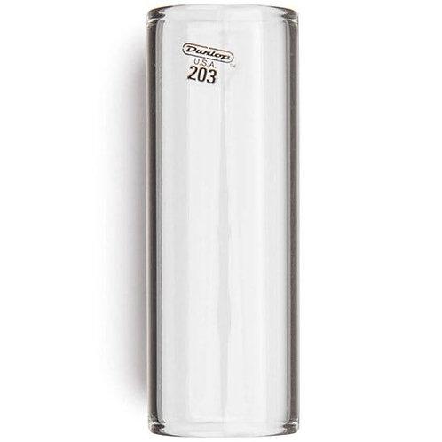 Dunlop Glass Slide - Regular Wall, Large Diameter (203)