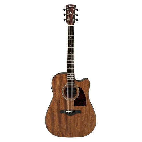 IBANEZ AW54CE OPN ARTWOOD ACOUSTIC GUITAR