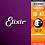 Thumbnail: Elixir Acoustic Phosphor Bronze with NANOWEB Coating