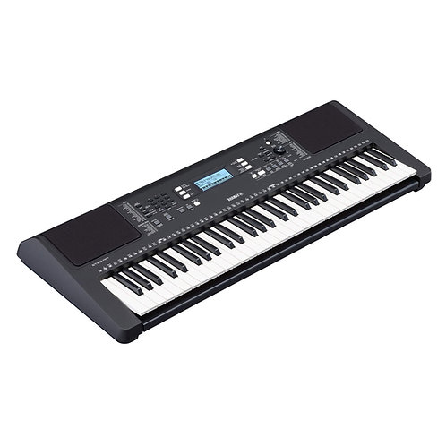 Yamaha PSR-E373 61-Note Digital Keyboard