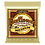 Thumbnail: ERNIE BALL EARTHWOOD 80/20 BRONZE ACOUSTIC GUITAR STRINGS