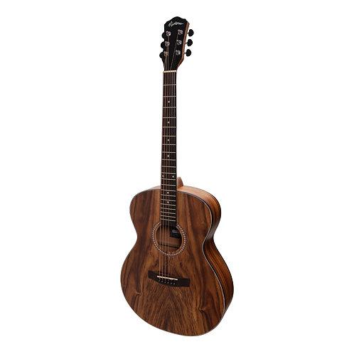 Martinez '25 Series' 000-Size Acoustic (MF-25-NST)