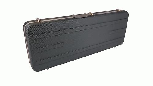 ARMOUR PLAT500G ABS ELECTRIC GUITAR HARD CASE