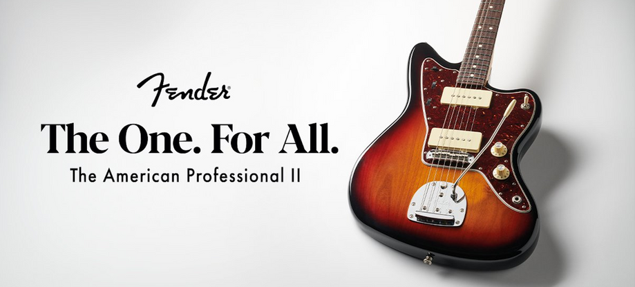 Fender Pro Jazzmaster BAnner.png