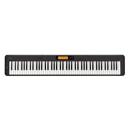 CASIO CDPS350 BK DIGITAL PIANO