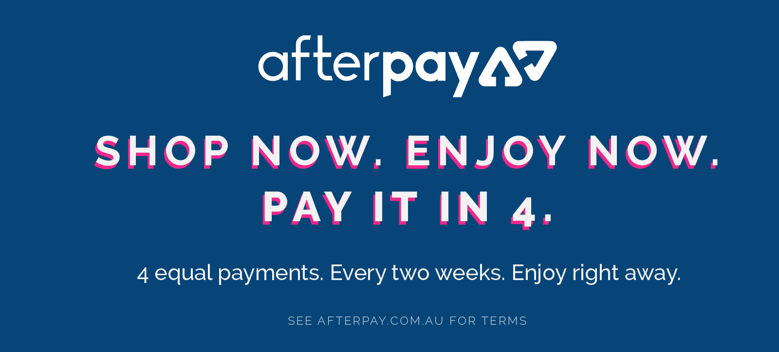 Afterpay Banner.png