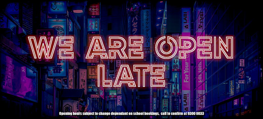 Open late.png