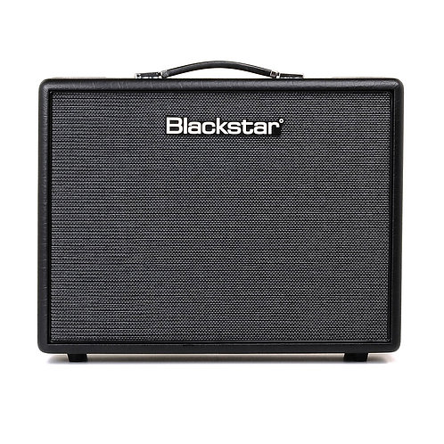 BLACKSTAR ARTIST 15 GUITAR AMPLIFIER 15W COMBO VALVE AMP