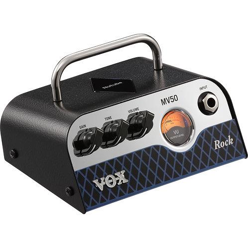VOX MV50CR