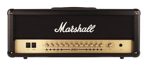 Marshall JMD:1 100w Amplifier