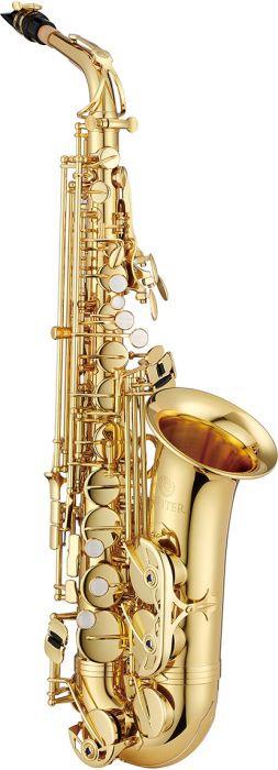JUPITER JAS700 Alto Saxophone