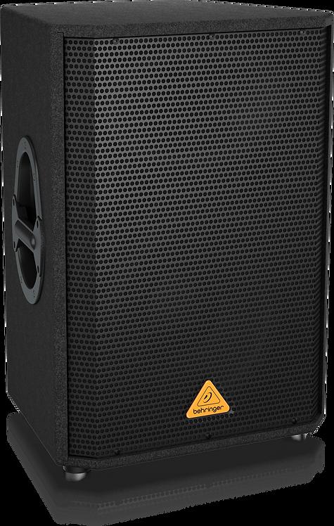 """Behringer Eurolive VS1220 Passive 12"""" PA Speaker"""