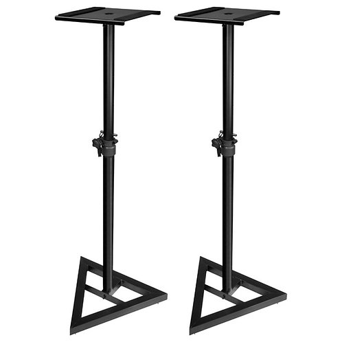Jam Stand MS-70 Professional Studio Monitor Stands