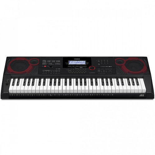 Casio CT-X3000 Digital Keyboard W/AiX Sounds