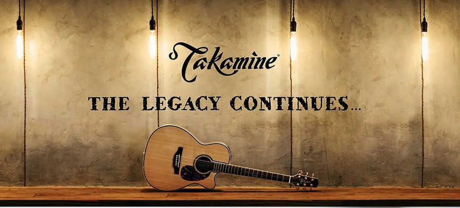Takamine Size adjusted.png