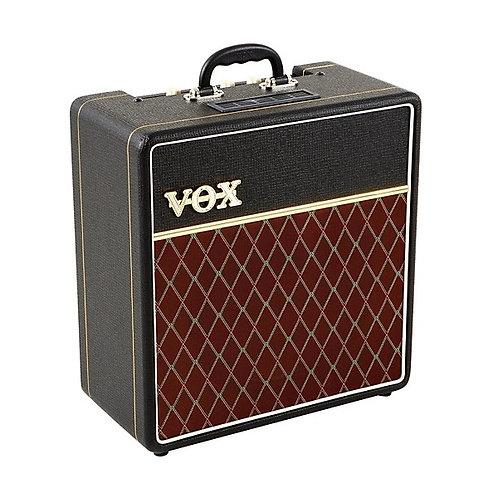 VOX AC4C1-12 GUITAR AMPLIFER