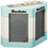 Thumbnail: DANELECTRO HODAD DH-2 MINI AMP