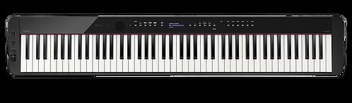 CASIO PX-S3000 BK DIGITAL PIANO