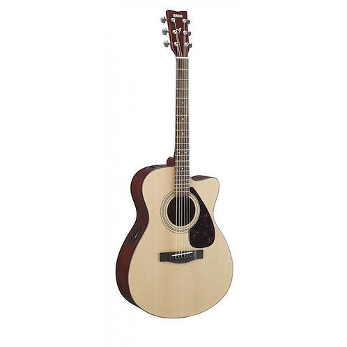 Yamaha FSX315CNT Acoustic-Electric Guitar