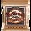 Thumbnail: ERNIE BALLEARTHWOOD PHOSPHOR BRONZE ACOUSTIC GUITAR STRINGS
