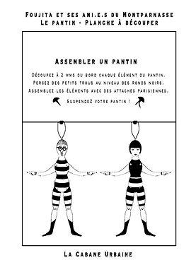 Pantin%252520%252520assemblage_edited_ed