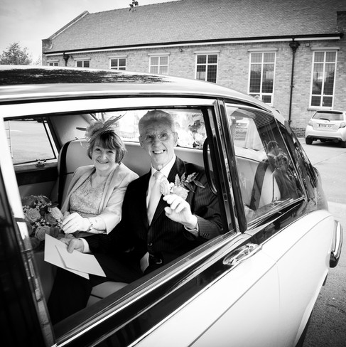 Liverpool wedding photography.jpg