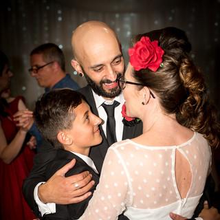 Wellington Park Hotel Leyland Wedding Photography
