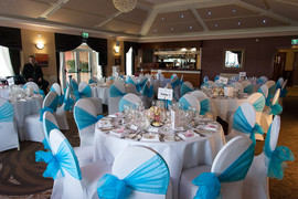 Formby Hall wedding photgraphy.jpg