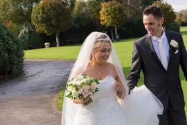 Southport registry office wedding.jpg