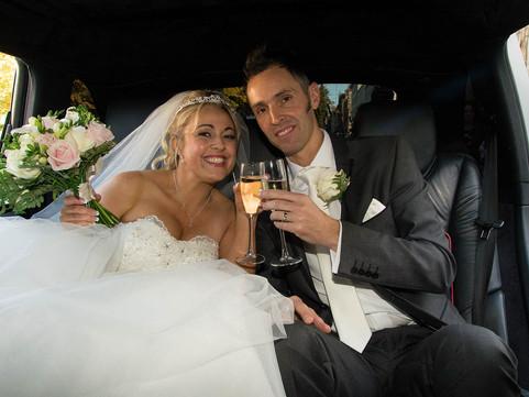 How to choose a wedding venue.