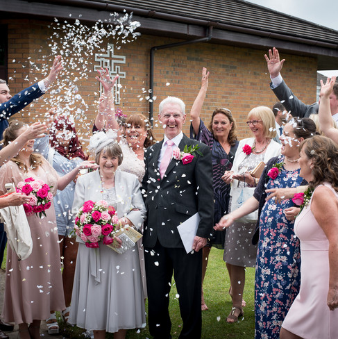 Liverpool wedding photographer.jpg