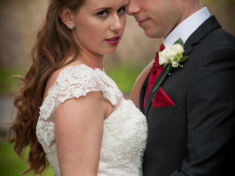 Why you need a professional wedding photographer?