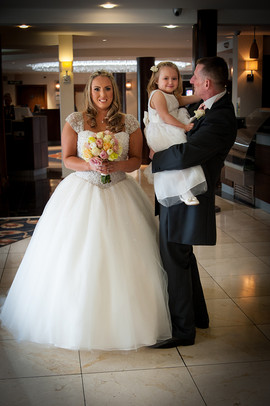 Formby Hall wedding photography.jpg