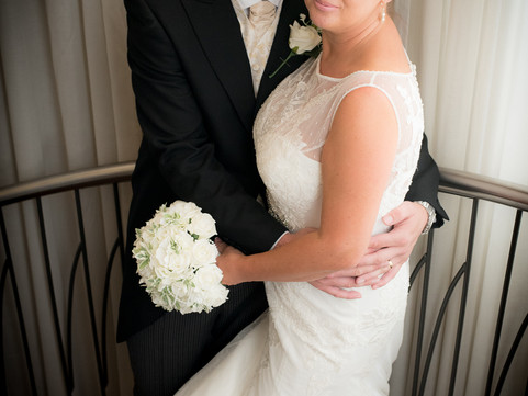 The more I pay for wedding photography, the better it is?