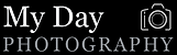 Myday logo3 reversed.png
